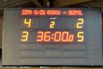 17.06.2020 EXTRALIGA ZZPD Rudna - Bizpol